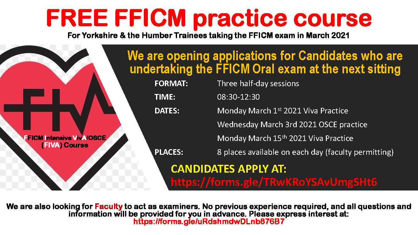 fficm_intensive_viva_and_osce_fiva_course_flyer_3.png